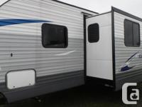 Save $14,095! No payments for 6 months OAC Walk around