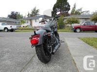 Make Harley Davidson Model Sportster Year 2018 kms