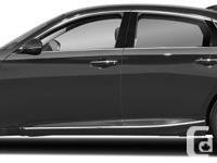 Make Honda Model Accord Year 2018 Colour Grey kms 25