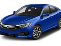 Make Honda Model Civic Year 2018 Colour White kms 25