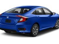 Make Honda Model Civic Year 2018 Colour White kms 5