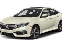 Make Honda Model Civic Year 2018 Colour Black kms 25