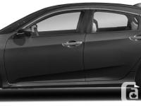 Make Honda Model Civic Year 2018 Colour Grey kms 25