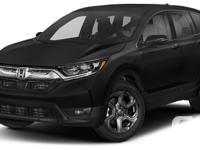 Make Honda Model CR-V Year 2018 Colour Purple kms 25