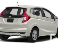 Make Honda Model Fit Year 2018 Colour White kms 25