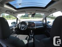 Make Honda Model Fit Year 2018 Colour PEARL WHITE kms