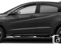 Make Honda Model Hr-V Year 2018 Colour Grey kms 25