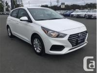 Make Hyundai Model Accent Year 2018 Colour White kms