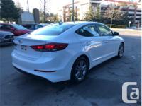Make Hyundai Model Elantra Year 2018 Colour Grey kms