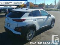 Make Hyundai Year 2018 Colour White kms 785 Trans