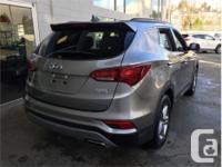 Make Hyundai Model Santa Fe Sport Year 2018 Colour