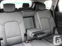Make Hyundai Model Santa Fe XL Year 2018 Colour Black