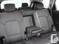 Make Hyundai Year 2018 Colour Black Trans Automatic