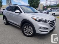 Make Hyundai Model Tucson Year 2018 Colour Grey kms