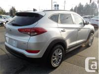 Make Hyundai Model Tucson Year 2018 Colour Grey kms
