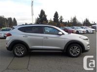 Make Hyundai Model Tucson Year 2018 Colour Silver kms