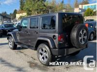 Make Jeep Model Wrangler Unlimited Year 2018 Colour