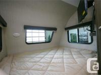 Price: $22,990 Stock Number: 18168KS Interior Colour: