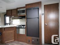 Price: $23,990 Stock Number: 18232KS Interior Colour:
