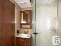 Price: $51,990 Stock Number: 18201KS Interior Colour: