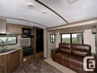 Price: $34,990 Stock Number: 1832KS Interior Colour: