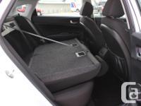 Make Kia Model Optima Year 2018 Colour White kms 37820