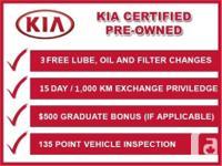 Make Kia Model Soul Year 2018 Colour Titanium kms