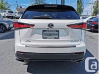 Make Lexus Year 2018 Trans Automatic kms 17148 Price: