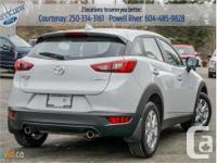 Make Mazda Model Cx-3 Year 2018 Colour White kms 4577