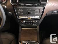 Make Mercedes-Benz Year 2018 Colour Selenite Grey