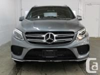 Make Mercedes-Benz Model Gle-Class Year 2018 Colour