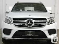 Make Mercedes-Benz Model GL-Class Year 2018 Colour
