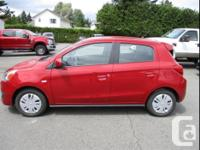 Make Mitsubishi Model Mirage Year 2018 Colour Red kms