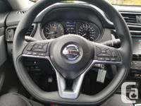 Make Nissan Model Rogue Year 2018 Colour Grey kms 7487