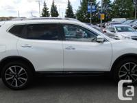 Make Nissan Model Rogue Year 2018 Colour PEARL