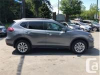 Make Nissan Model Rogue Year 2018 Colour Grey kms