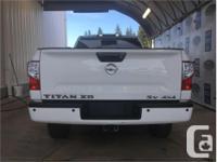Make Nissan Model Titan Year 2018 kms 5236 Trans