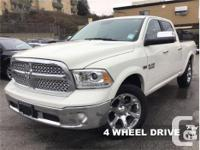 Make Ram Model 1500 Year 2018 Colour White kms 10300