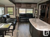 Just In! Compare At Price $67,330. April Adventure
