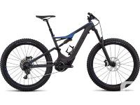 2018 ROAD AND MOUNTAIN BIKES NOW IN STOCK FOR SALE !