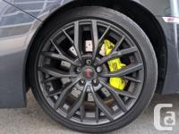Make Subaru Year 2018 Colour grey Trans Manual kms