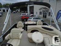 Price includes all standard features plus: Yamaha T60