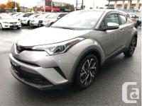 Make Toyota Year 2018 Trans Automatic kms 18259 Price:
