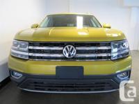Make Volkswagen Year 2018 Colour Kurkuma Yellow