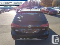 Make Volkswagen Model Golf Year 2018 Colour Deep Black