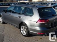 Make Volkswagen Model Golf Year 2018 Colour Grey kms