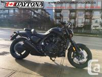 2018 Yamaha VMAX 1700 Sport Motorcycle * Truly in a