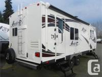 Price: $59,995 Stock Number: RV-1823 Wow! Includes dual