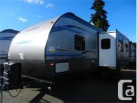 Price: $39,995 Stock Number: RV-1799 Beautiful rear