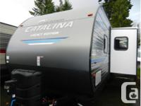 Price: $39,995 Stock Number: RV-1786 Beautiful double